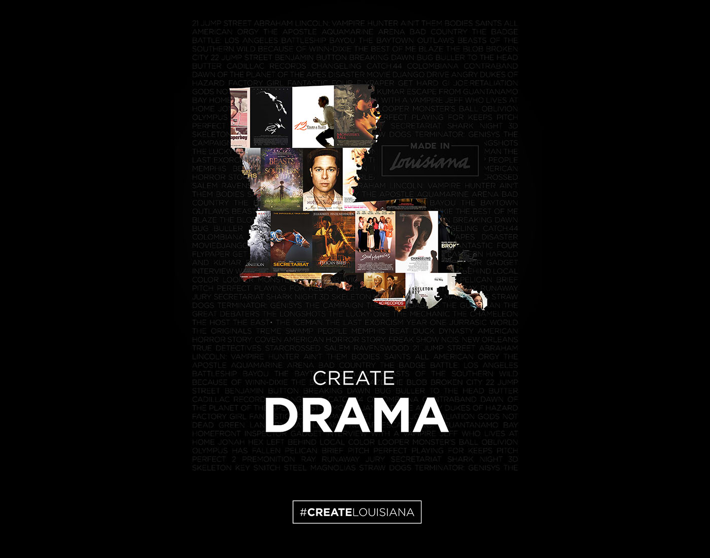 State_Drama